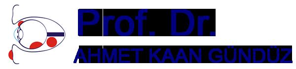 AHMET-KAAN-GUNDUZlogo-retina