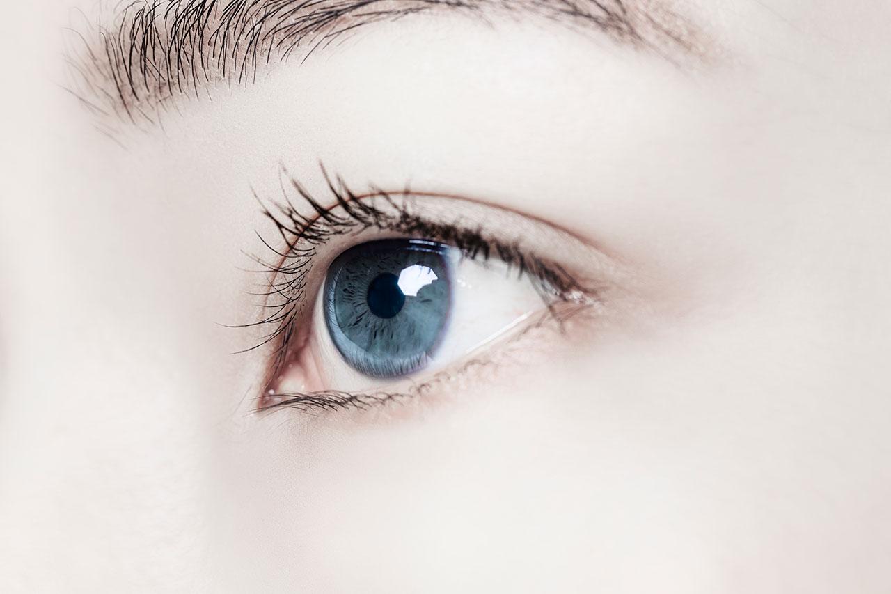 Göz hastalıkları hakkında bilgiler
