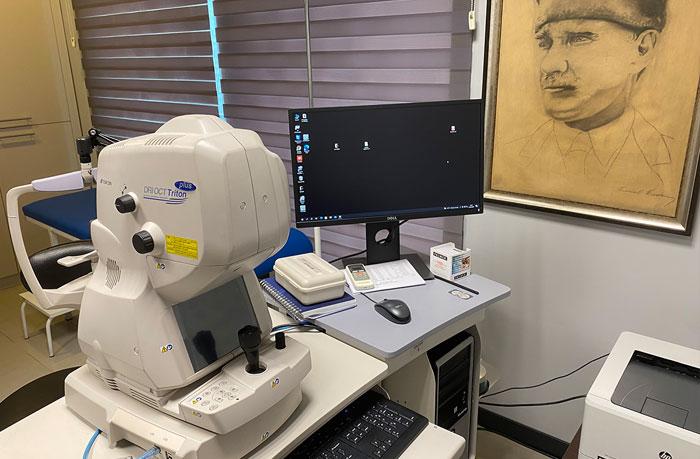 optik-koherens-tomografi-prof-dr-ahmet-kaan-gunduz