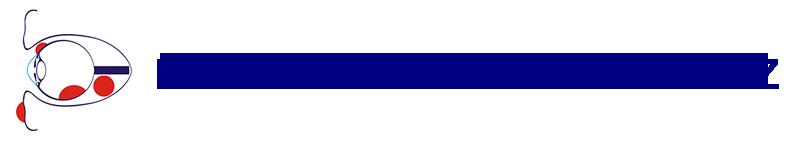 akm-logo-retina